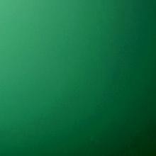 T22 GRANEX™ Emerald Green