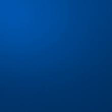 T22 GRANEX™ Sapphire Blue