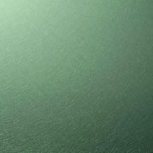 T22 VORTEX™ Emerald Green