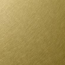 T22 VORTEX™ Prestige Gold