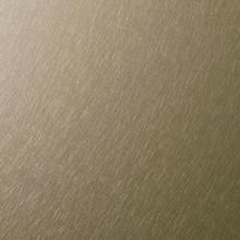 T22 VORTEX™ Quartz Bronze