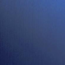 T22 VORTEX™ Sapphire Blue